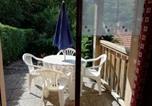 Location vacances La Bresse - Hameau des chaumes vue panoramique-2
