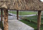 Location vacances San Miguel de Allende - Cumbres De San Miguel-4