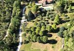 Location vacances Bras - La Bastide de la Provence Verte-2