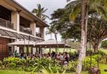 Location vacances Kapolei - 1051e Ko Olina Kai Condo Condo-4