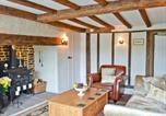 Location vacances Pluckley - Forge Cottage-2