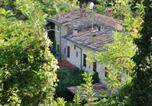 Location vacances Lazise - Holiday home in Lazise/Gardasee 21993-1