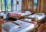 Hôtel sixaola - Hotel La Isla Inn-4
