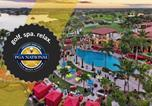 Villages vacances Delray Beach - Pga National Resort & Spa-1