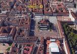 Location vacances  Ville métropolitaine de Turin - Una perla nel centro di Torino-1