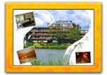 Location vacances Goslar - Apartment Berg & See 467 im Haus 4-Jahreszeiten-1