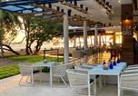 Hôtel Sámara - Azura Beach Resorts - All Inclusive Adults Only-3
