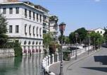 Location vacances Vénétie - Casa Sofia-3