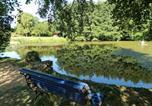 Location vacances Gesnes-le-Gandelin - L'Oisellerie-2