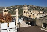 Location vacances  Province de Matera - Terrazza Casa Mia-2