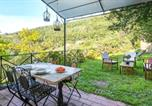 Location vacances  Province de Pistoia - Gabriella's Cottage - civico 2-4