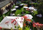Location vacances  Province du Verbano-Cusio-Ossola - Palazzo Pellanda-4