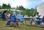 Camping Hoogeveen - Vakantiepark 't Rheezerwold-1
