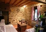 Location vacances Treteau - House Le moulin d'emile-3
