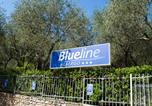 Hôtel Lerici - Albergo Blueline-3