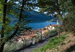 Location vacances Sulzano - Bella Isola-3