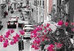Hôtel Province de Crotone - B. & B. Trip Al Duomo-2