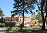 Hôtel Corse du Sud - Les Pavillons Du Golfe-2