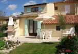 Location vacances  Gers - House Valence-sur-baise - 4 pers, 78 m2, 3/2-1