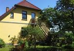 Location vacances Putbus - Ferienwohnung-Kaja-1