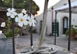Location vacances Ispica - Casale Dei Giardini-3