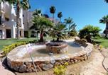 Location vacances Roda - Darsena 281962-A Murcia Holiday Rentals Property-2
