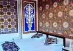 Location vacances  Ouzbékistan - Koh-i-noor-4