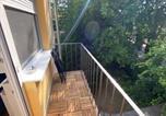 Location vacances Siófok - Brendon Apartman-3