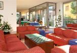Hôtel Bardolino - Hotel Idania-2