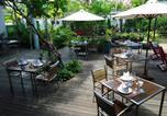 Hôtel Siem Reap - Men's Resort & Spa (Gay Hotel)-2