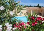 Location vacances Castillonnès - La Premesquoise de Montaut-1