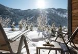 Hôtel San Martino in Badia - Les Dolomites Mountain Lodges-3