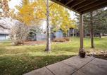 Location vacances Steamboat Springs - Villas at Walton Creek - V1416 (Condominium)-4