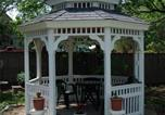Hôtel Catonsville - Paradise Bed and Breakfast