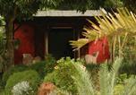 Location vacances Souillac - Lakaz Chamarel Exclusive Lodge-3