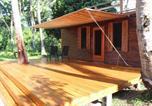 Location vacances  Fidji - Go Native Fiji Beach House-2