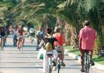 Location vacances Tortoreto - Acquamarina-3