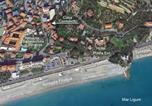 Location vacances Finale Ligure - Casa Castelletto-3