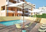 Location vacances Grasse - Apartment Travers Dupont Ii-2