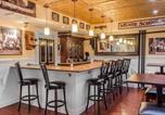 Hôtel Gettysburg - Federal Pointe Inn, Ascend Hotel Collection-2