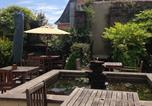 Location vacances Yealmpton - Rose and Crown Yealmpton-3
