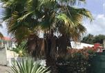 Location vacances  Guadeloupe - Appartement Shenandoah-2