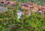Location vacances Sotoserrano - Casa Belen I y Ii-3