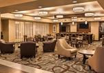Hôtel Sioux Falls - La Quinta Inn & Suites Sioux Falls-3