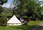 Camping Lozère - Camping Le Jardin des Cévennes-2