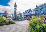 Location vacances Newport - Kilsallagh House-2