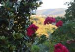 Location vacances Scandriglia - Alloggio turistico Monte Santa Maria-2