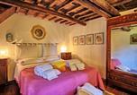 Location vacances Greve in Chianti - Strada in Chianti Villa Sleeps 6 Pool Wifi-4