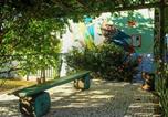 Location vacances Bonito - Pousada Primavera-4
