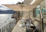Hôtel 5 étoiles Roquebrune-Cap-Martin - Hotel Cap Estel-3